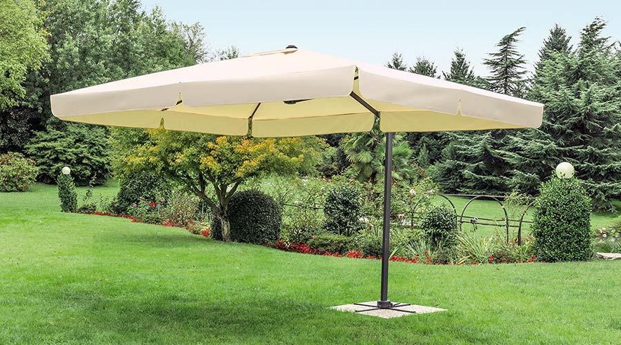 ricambio ombrellone